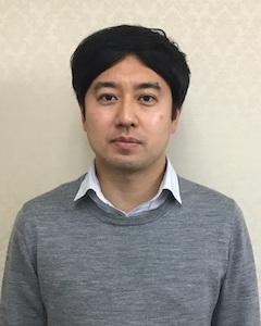 太田 哲夫講師