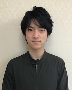 和久田 澪講師