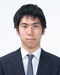 安藤 実大講師